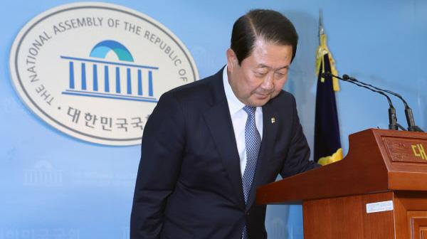 국민의당 '가짜뉴스'를 둘러싼 5가지 의혹